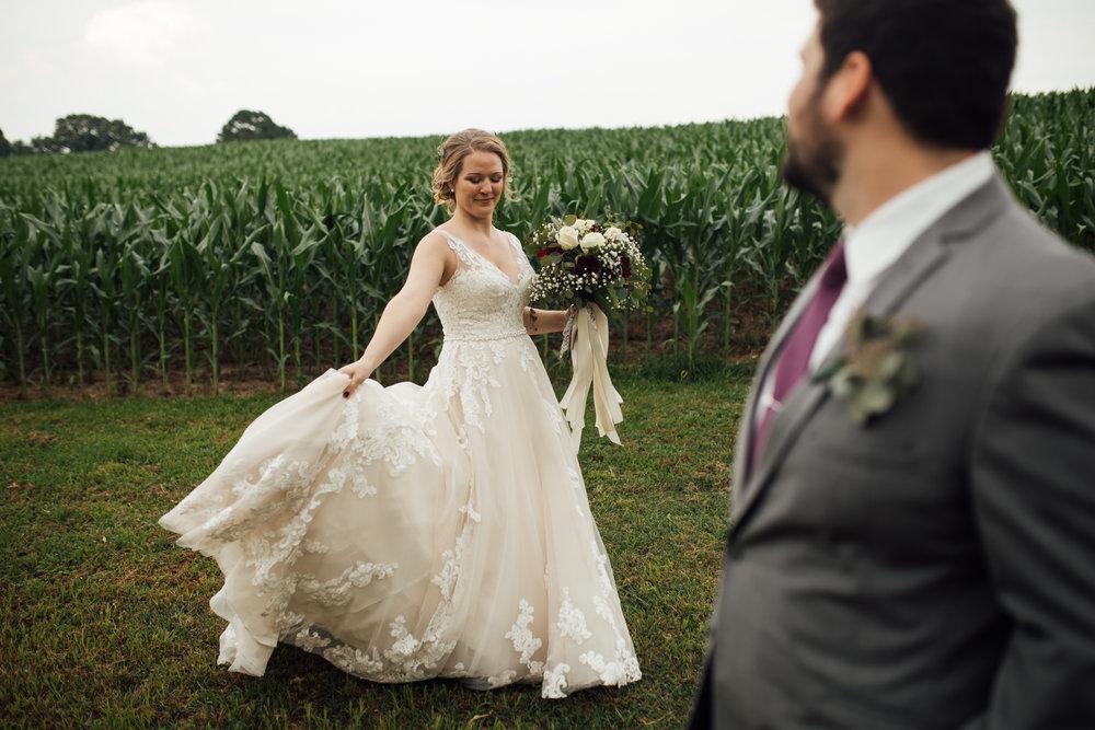 thewarmtharoundyou-wildwood-mckenzie-tn-wedding-memphis-wedding-photographers (88 of 94).jpg