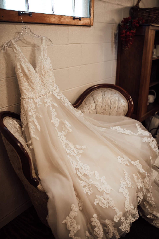 thewarmtharoundyou-wildwood-mckenzie-tn-wedding-memphis-wedding-photographers (30 of 264).jpg