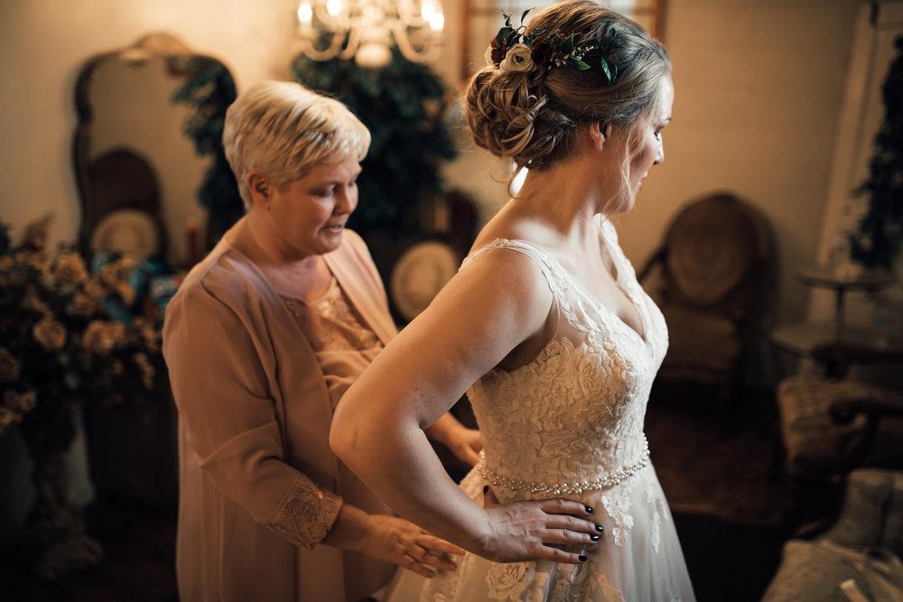 thewarmtharoundyou-wildwood-mckenzie-tn-wedding-memphis-wedding-photographers (43 of 264).jpg