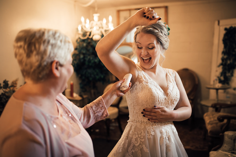 thewarmtharoundyou-wildwood-mckenzie-tn-wedding-memphis-wedding-photographers (44 of 264).jpg