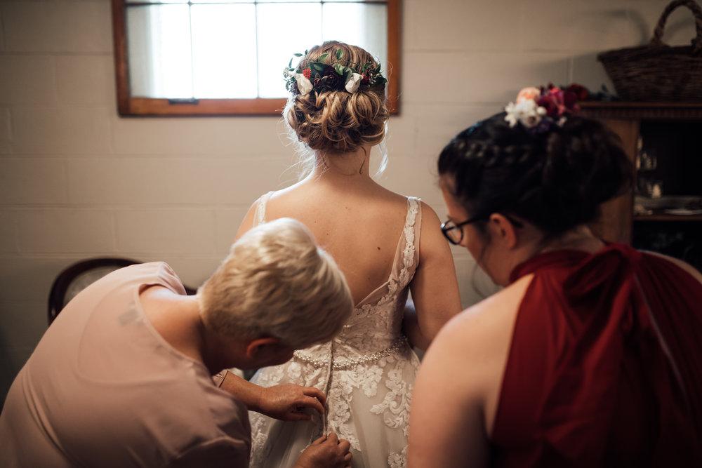 thewarmtharoundyou-wildwood-mckenzie-tn-wedding-memphis-wedding-photographers (49 of 264).jpg
