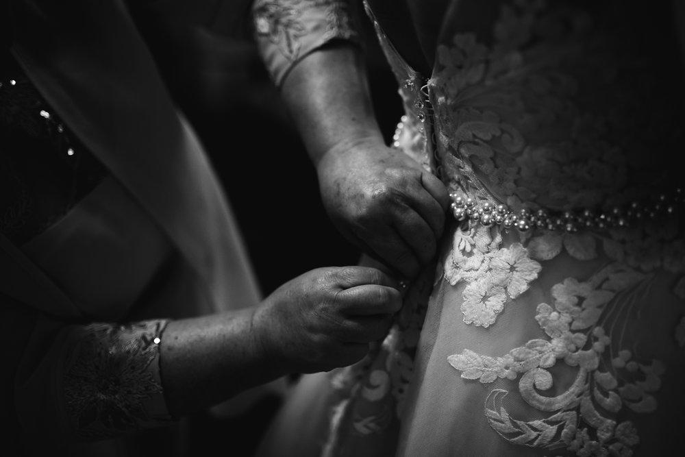 thewarmtharoundyou-wildwood-mckenzie-tn-wedding-memphis-wedding-photographers (51 of 264).jpg