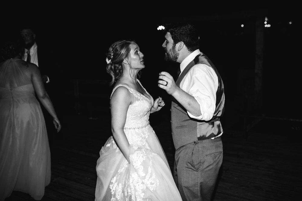 thewarmtharoundyou-wildwood-mckenzie-tn-wedding-memphis-wedding-photographers (267 of 264).jpg