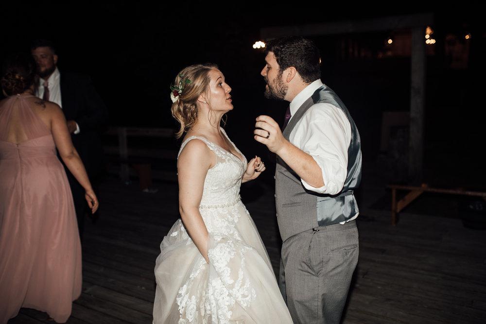 thewarmtharoundyou-wildwood-mckenzie-tn-wedding-memphis-wedding-photographers (266 of 264).jpg