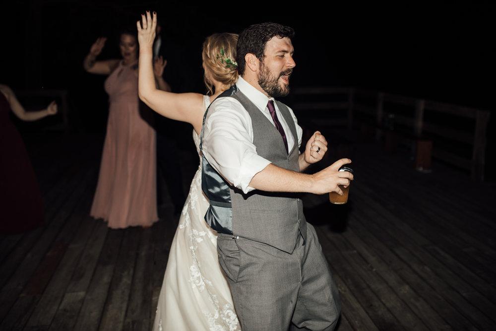 thewarmtharoundyou-wildwood-mckenzie-tn-wedding-memphis-wedding-photographers (272 of 264).jpg