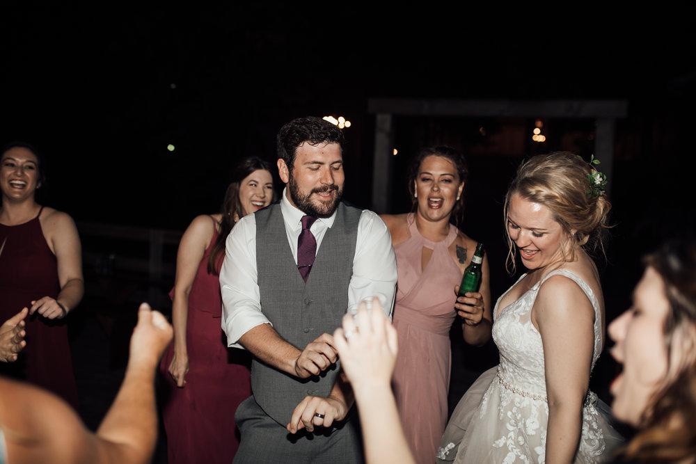 thewarmtharoundyou-wildwood-mckenzie-tn-wedding-memphis-wedding-photographers (264 of 264).jpg