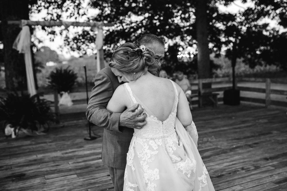 thewarmtharoundyou-wildwood-mckenzie-tn-wedding-memphis-wedding-photographers (260 of 264).jpg