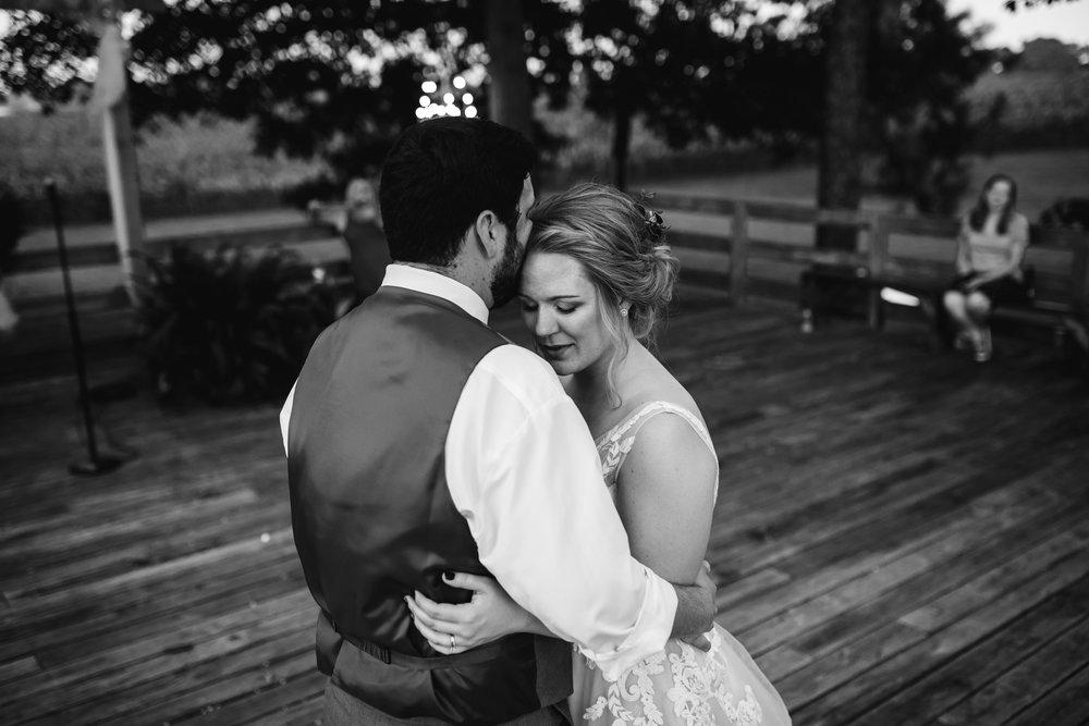 thewarmtharoundyou-wildwood-mckenzie-tn-wedding-memphis-wedding-photographers (252 of 264).jpg