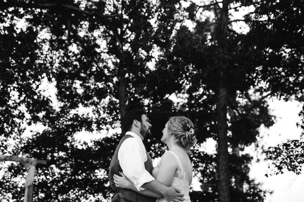thewarmtharoundyou-wildwood-mckenzie-tn-wedding-memphis-wedding-photographers (254 of 264).jpg