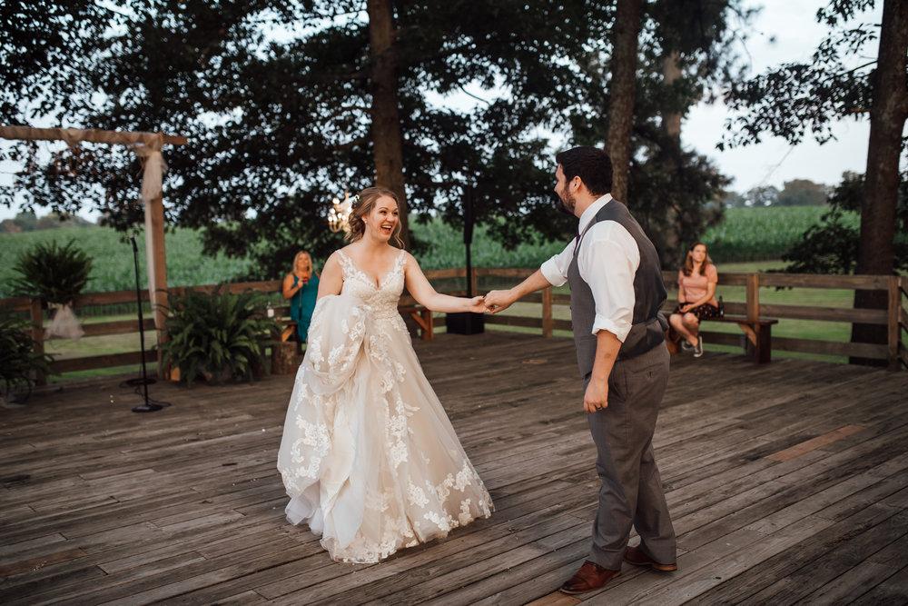 thewarmtharoundyou-wildwood-mckenzie-tn-wedding-memphis-wedding-photographers (256 of 264).jpg