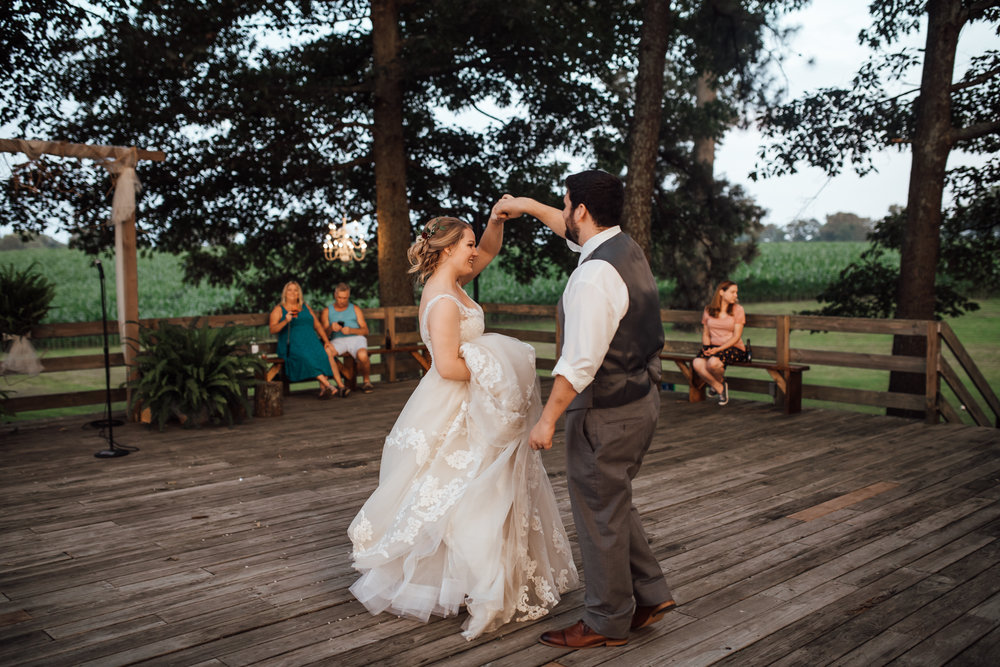 thewarmtharoundyou-wildwood-mckenzie-tn-wedding-memphis-wedding-photographers (257 of 264).jpg