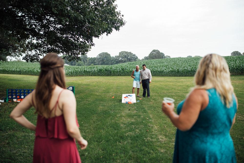 thewarmtharoundyou-wildwood-mckenzie-tn-wedding-memphis-wedding-photographers (235 of 264).jpg