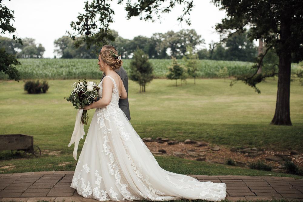 thewarmtharoundyou-wildwood-mckenzie-tn-wedding-memphis-wedding-photographers (51 of 75).jpg