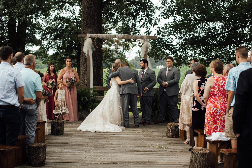 thewarmtharoundyou-wildwood-mckenzie-tn-wedding-memphis-wedding-photographers (53 of 75).jpg