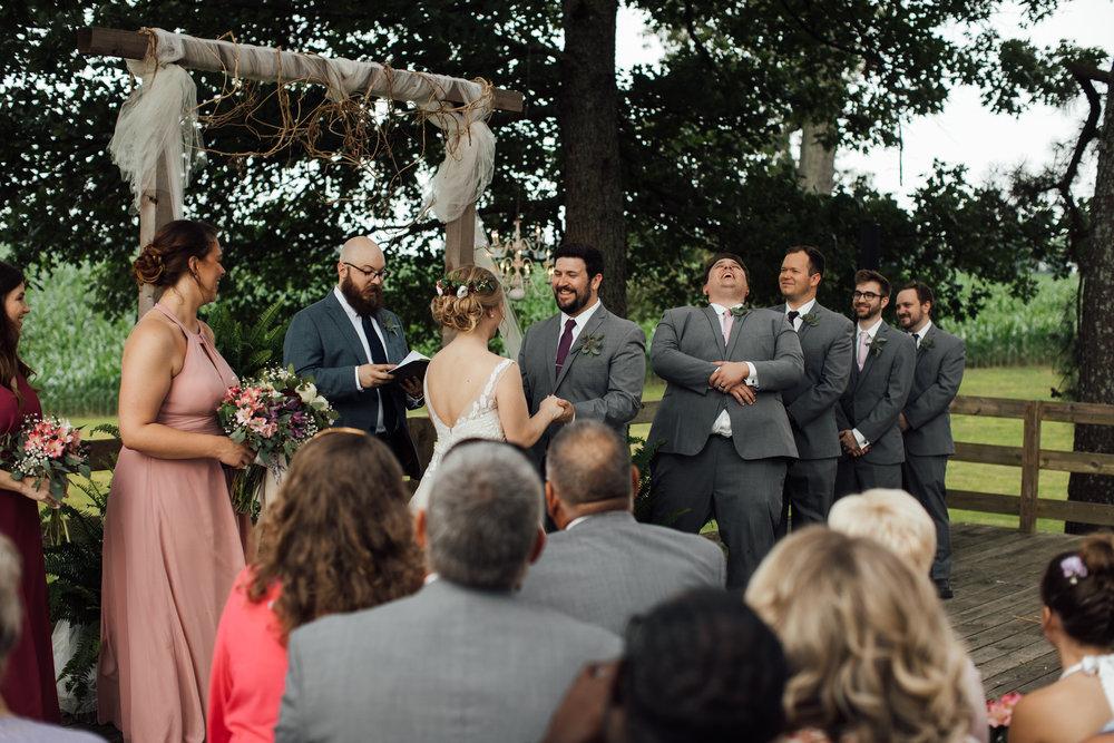 thewarmtharoundyou-wildwood-mckenzie-tn-wedding-memphis-wedding-photographers (56 of 75).jpg