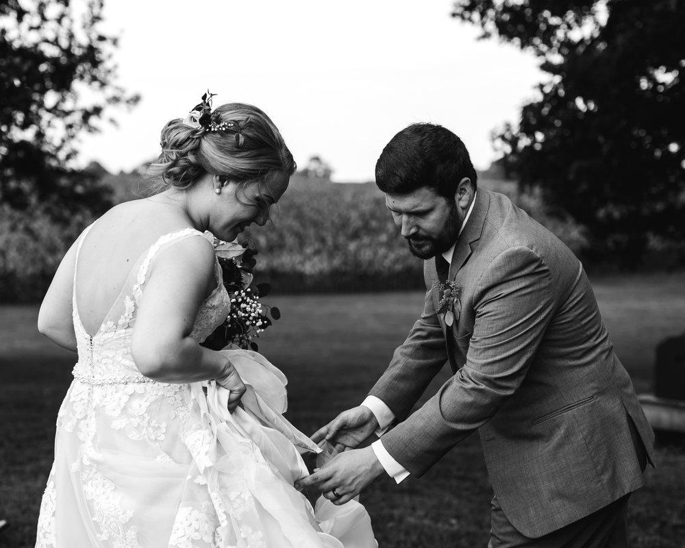 thewarmtharoundyou-wildwood-mckenzie-tn-wedding-memphis-wedding-photographers (57 of 75).jpg