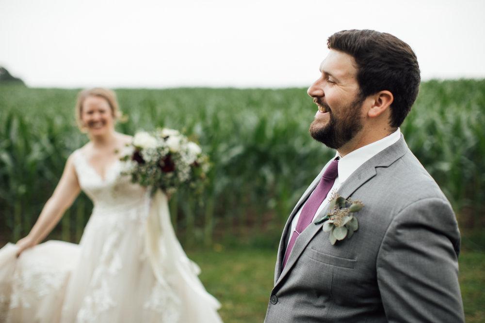 thewarmtharoundyou-wildwood-mckenzie-tn-wedding-memphis-wedding-photographers (62 of 75).jpg