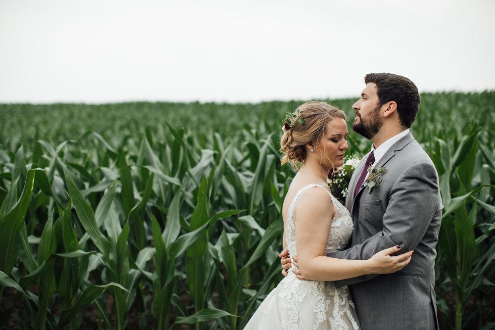 thewarmtharoundyou-wildwood-mckenzie-tn-wedding-memphis-wedding-photographers (64 of 75).jpg