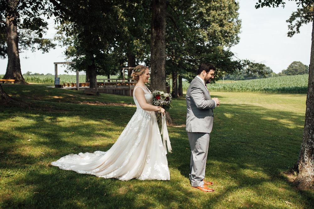 thewarmtharoundyou-wildwood-mckenzie-tn-wedding-memphis-wedding-photographers (23 of 75).jpg