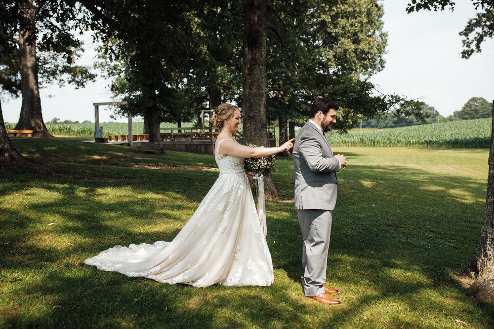 thewarmtharoundyou-wildwood-mckenzie-tn-wedding-memphis-wedding-photographers (24 of 75).jpg