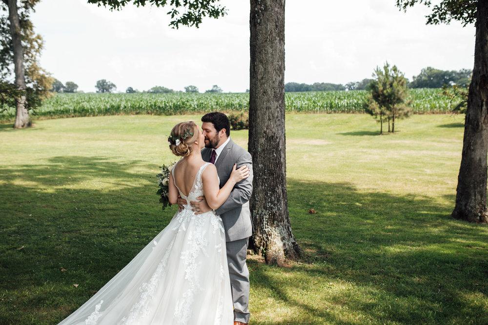 thewarmtharoundyou-wildwood-mckenzie-tn-wedding-memphis-wedding-photographers (61 of 264).jpg