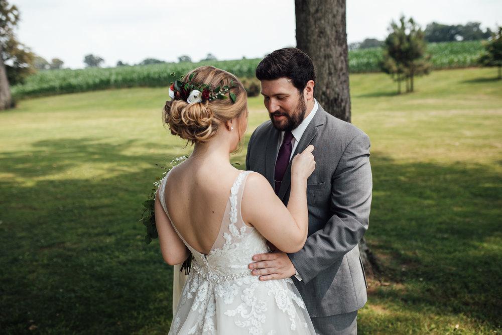thewarmtharoundyou-wildwood-mckenzie-tn-wedding-memphis-wedding-photographers (66 of 264).jpg