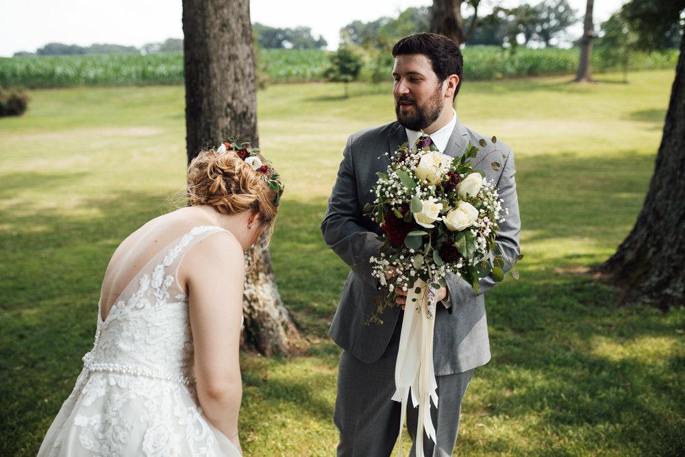 thewarmtharoundyou-wildwood-mckenzie-tn-wedding-memphis-wedding-photographers (67 of 264).jpg