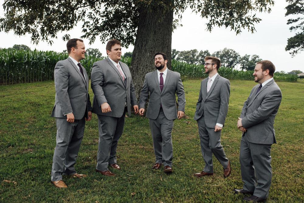 thewarmtharoundyou-wildwood-mckenzie-tn-wedding-memphis-wedding-photographers (41 of 75).jpg