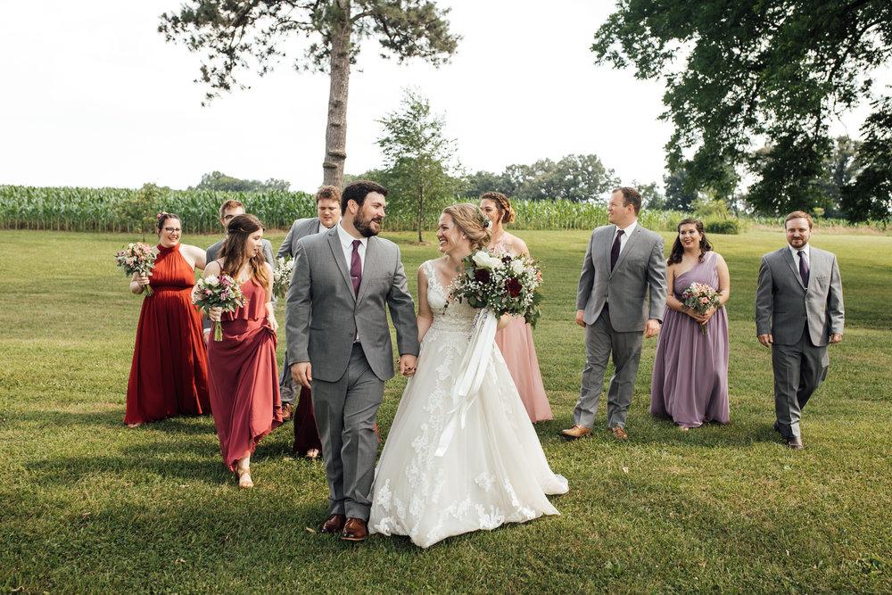 thewarmtharoundyou-wildwood-mckenzie-tn-wedding-memphis-wedding-photographers (36 of 75).jpg