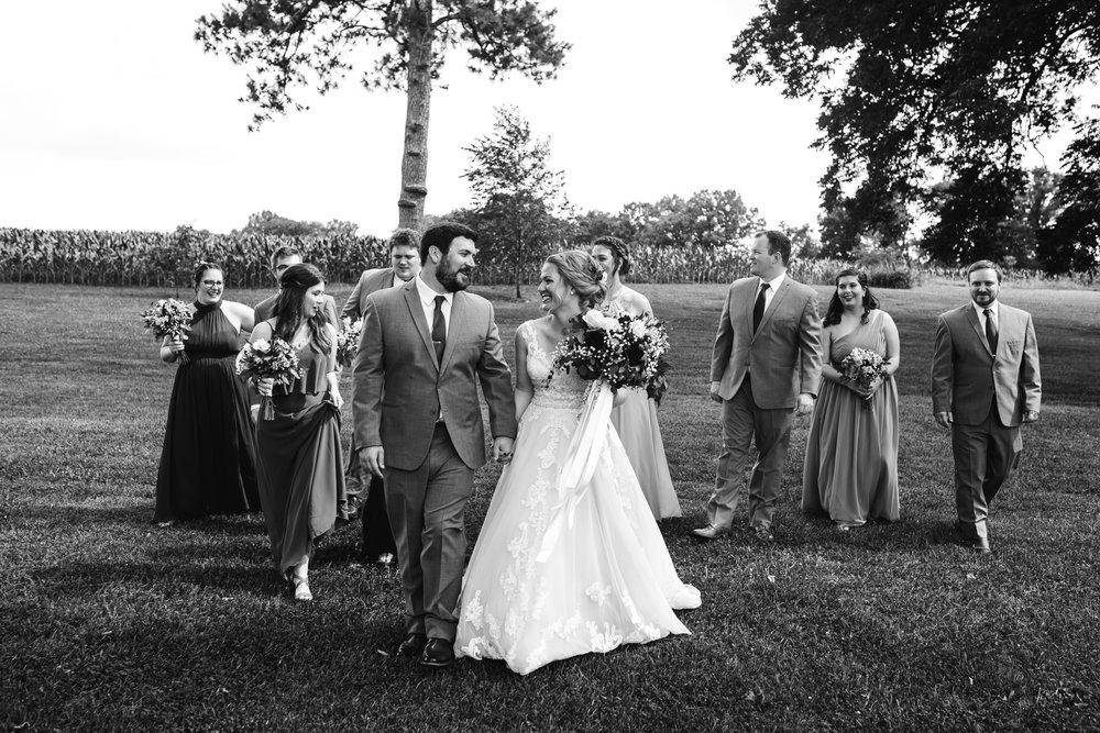 thewarmtharoundyou-wildwood-mckenzie-tn-wedding-memphis-wedding-photographers (37 of 75).jpg