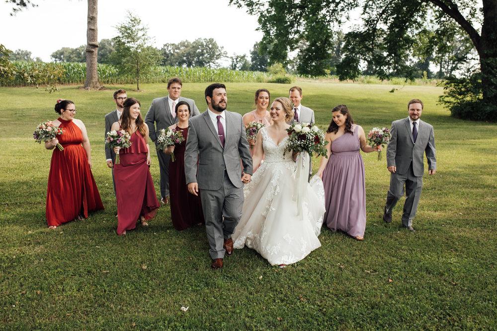 thewarmtharoundyou-wildwood-mckenzie-tn-wedding-memphis-wedding-photographers (38 of 75).jpg