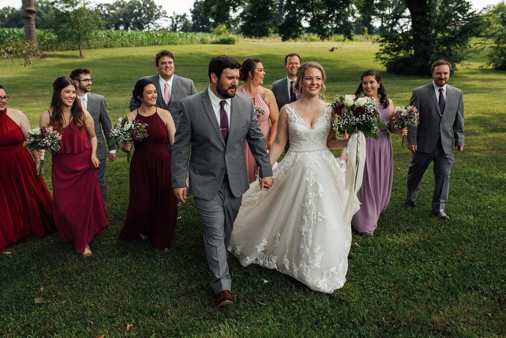 thewarmtharoundyou-wildwood-mckenzie-tn-wedding-memphis-wedding-photographers (100 of 264).jpg
