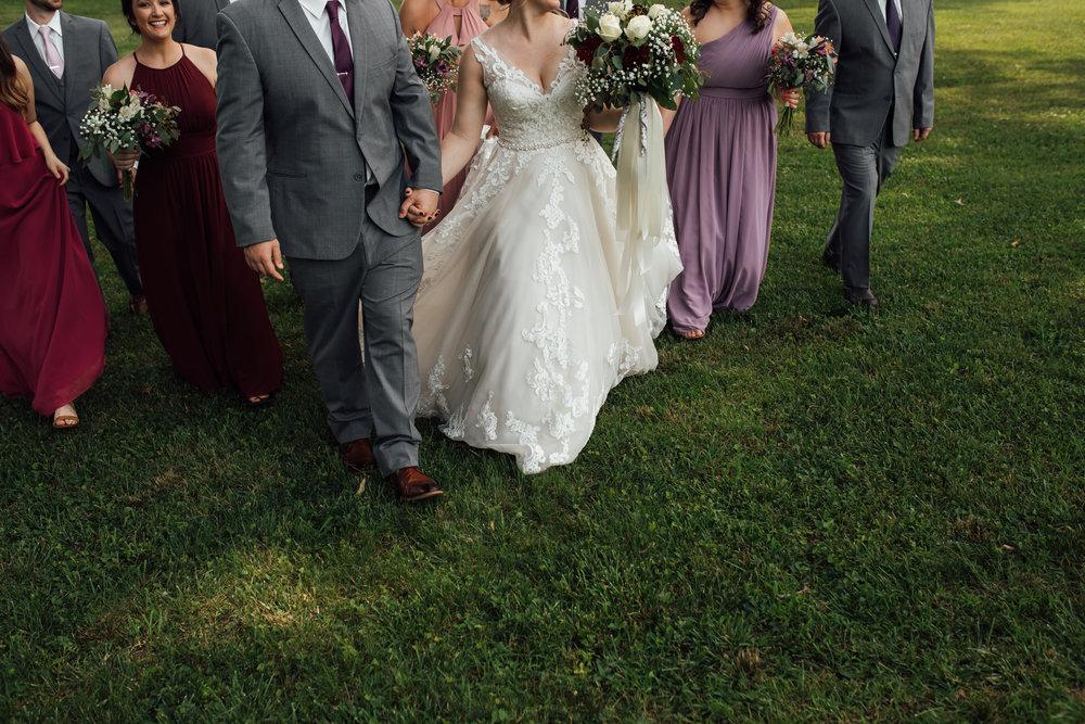 thewarmtharoundyou-wildwood-mckenzie-tn-wedding-memphis-wedding-photographers (102 of 264).jpg