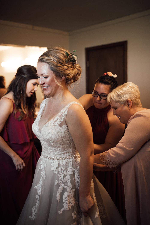 thewarmtharoundyou-wildwood-mckenzie-tn-wedding-memphis-wedding-photographers (48 of 264).jpg