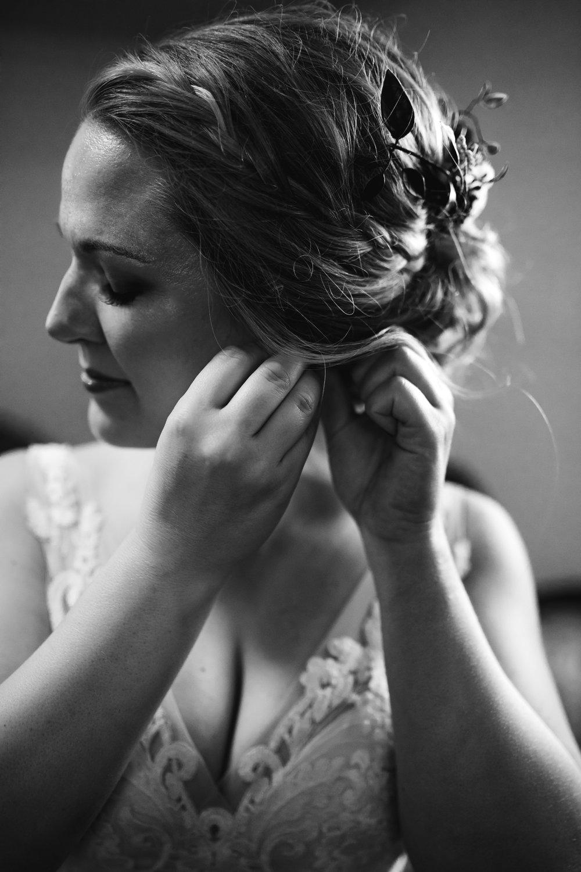 thewarmtharoundyou-wildwood-mckenzie-tn-wedding-memphis-wedding-photographers (52 of 264).jpg
