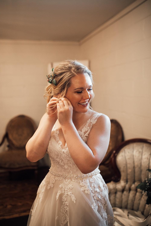 thewarmtharoundyou-wildwood-mckenzie-tn-wedding-memphis-wedding-photographers (53 of 264).jpg