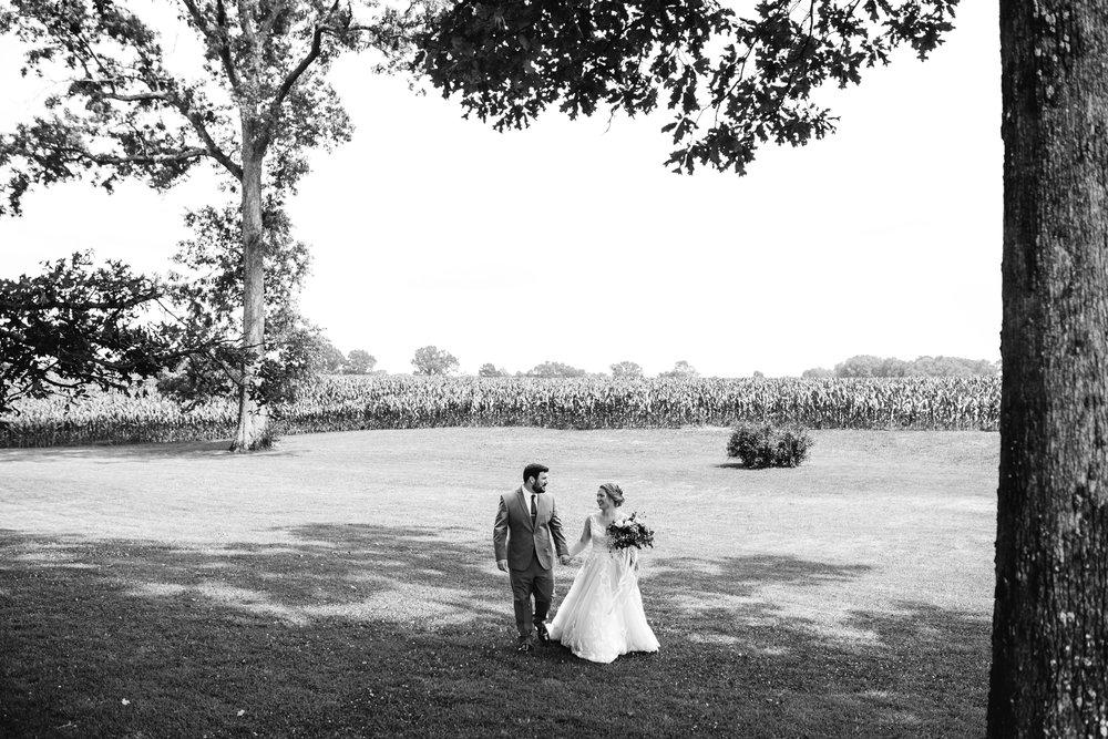 thewarmtharoundyou-wildwood-mckenzie-tn-wedding-memphis-wedding-photographers (72 of 264).jpg