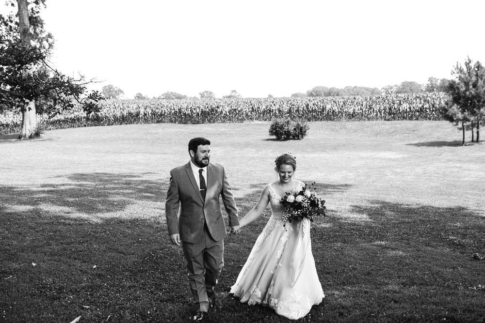 thewarmtharoundyou-wildwood-mckenzie-tn-wedding-memphis-wedding-photographers (74 of 264).jpg