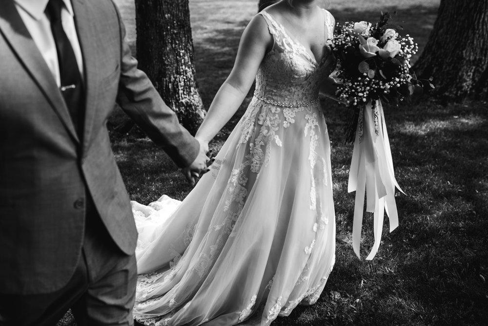 thewarmtharoundyou-wildwood-mckenzie-tn-wedding-memphis-wedding-photographers (76 of 264).jpg