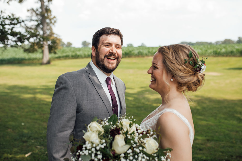 thewarmtharoundyou-wildwood-mckenzie-tn-wedding-memphis-wedding-photographers (78 of 264).jpg