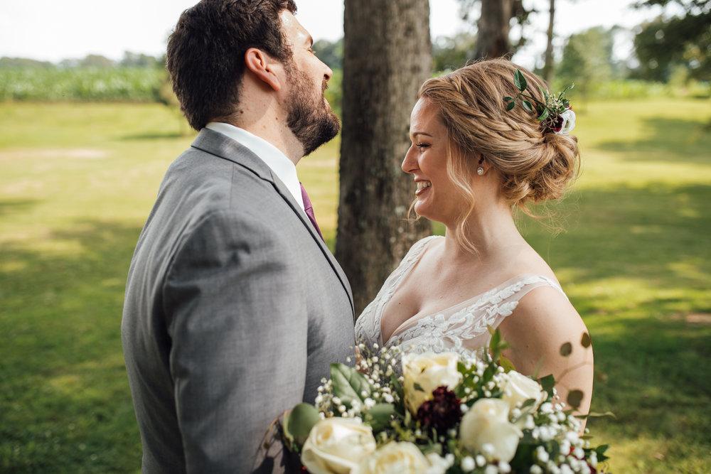thewarmtharoundyou-wildwood-mckenzie-tn-wedding-memphis-wedding-photographers (77 of 264).jpg