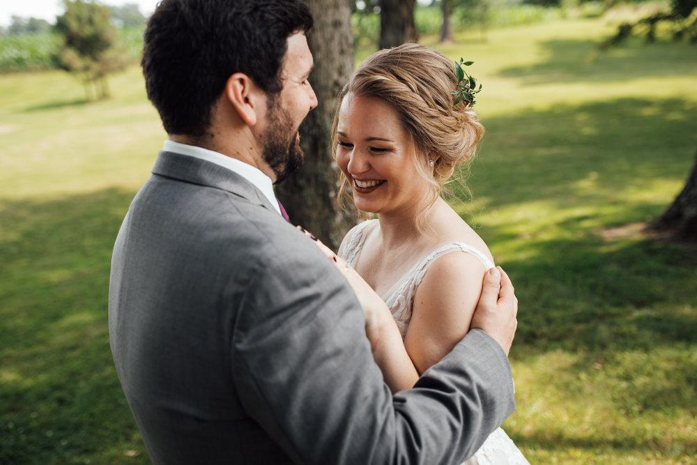 thewarmtharoundyou-wildwood-mckenzie-tn-wedding-memphis-wedding-photographers (83 of 264).jpg