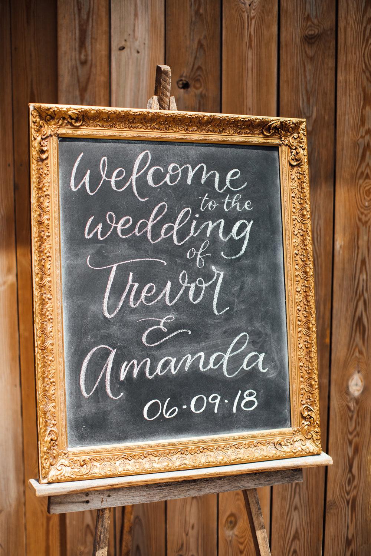 thewarmtharoundyou-wildwood-mckenzie-tn-wedding-memphis-wedding-photographers (21 of 264).jpg