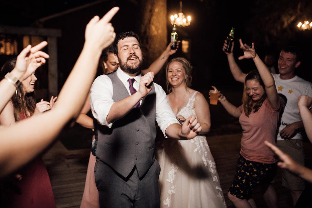 thewarmtharoundyou-wildwood-mckenzie-tn-wedding-memphis-wedding-photographers (78 of 75).jpg