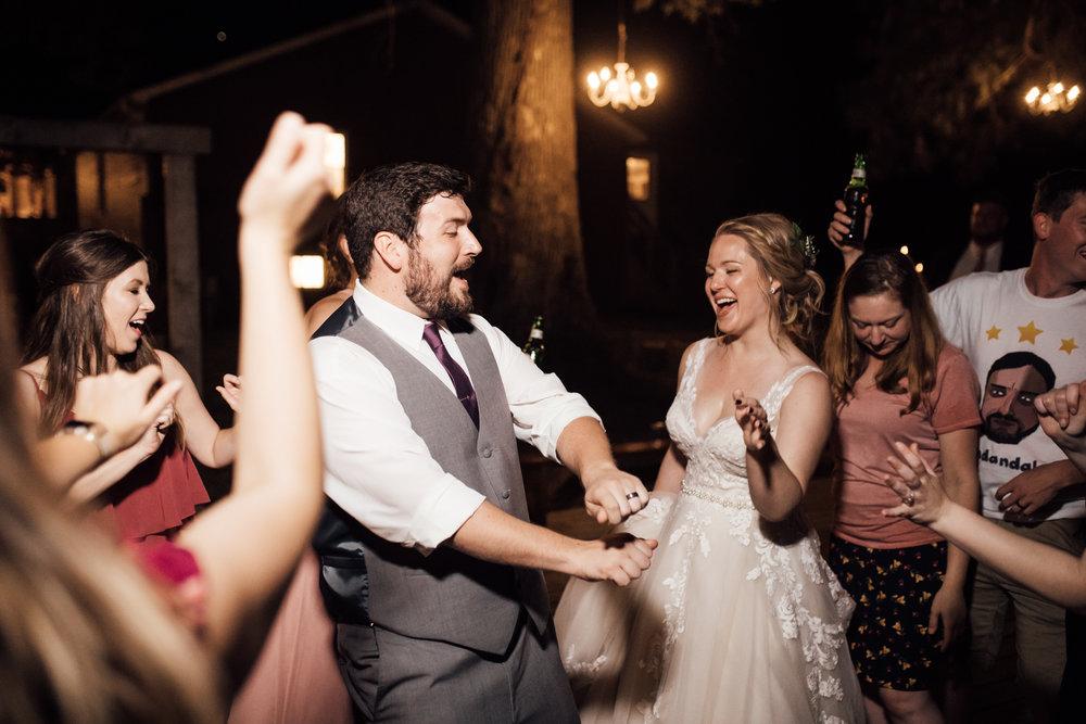 thewarmtharoundyou-wildwood-mckenzie-tn-wedding-memphis-wedding-photographers (79 of 75).jpg