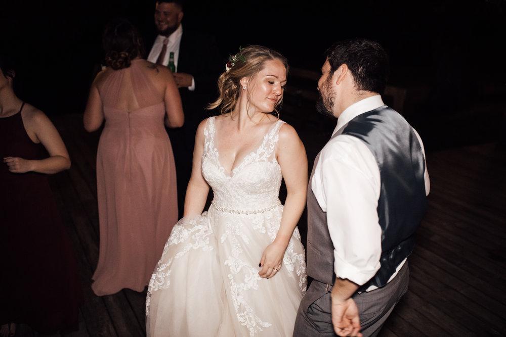 thewarmtharoundyou-wildwood-mckenzie-tn-wedding-memphis-wedding-photographers (81 of 75).jpg