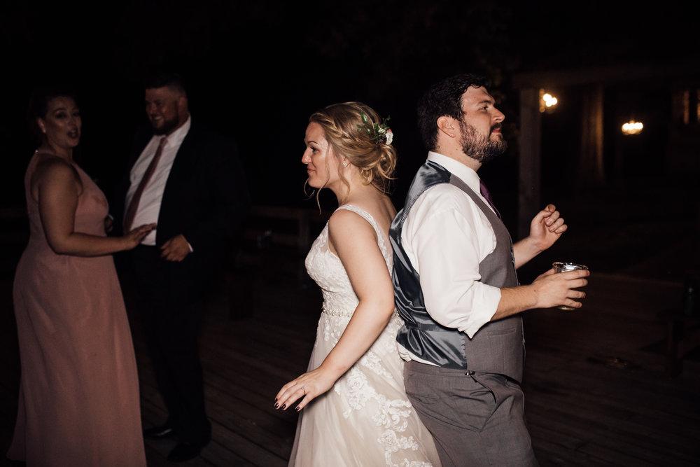 thewarmtharoundyou-wildwood-mckenzie-tn-wedding-memphis-wedding-photographers (83 of 75).jpg