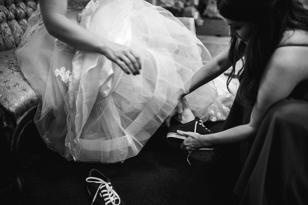 thewarmtharoundyou-wildwood-mckenzie-tn-wedding-memphis-wedding-photographers (54 of 264).jpg