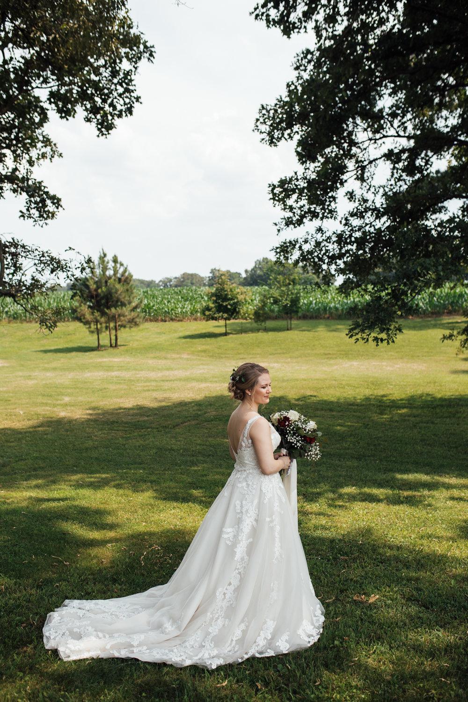 thewarmtharoundyou-wildwood-mckenzie-tn-wedding-memphis-wedding-photographers (86 of 264).jpg