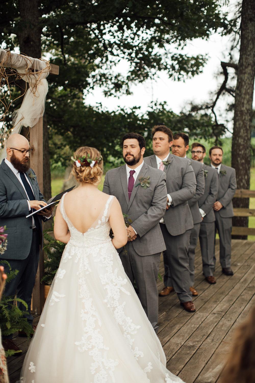 thewarmtharoundyou-wildwood-mckenzie-tn-wedding-memphis-wedding-photographers (162 of 264).jpg